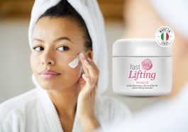 fast lifting crema antiage
