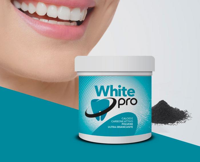 white pro